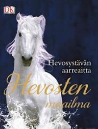 Hevosten maailma