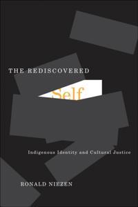 Rediscovered Self