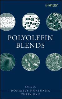 Polyolefin Blends