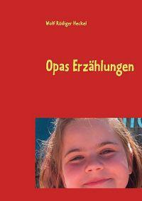 Opas Erzhlungen