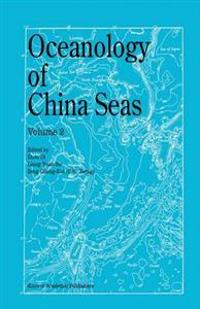 Oceanology of China Seas