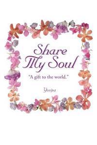 Share My Soul