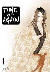 Time and Again, Vol. 1