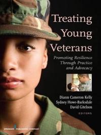 Treating Young Veterans
