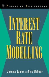 Interest Rate Modelling