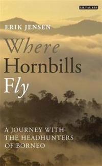Where Hornbills Fly