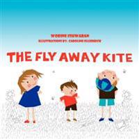 The Fly Away Kite