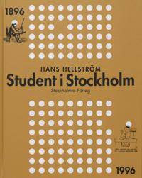 Student i Stockholm 1896-1996