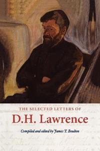 The Selected Letters of D.H. Lawrence