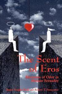 The Scent of Eros