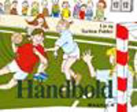Håndbold