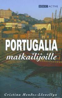 Portugalia matkailijoille