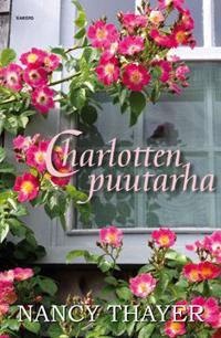 Charlotten puutarha