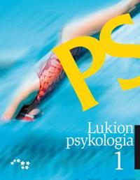 PS lukion psykologia 1