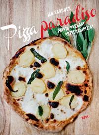 Pizza paradiso