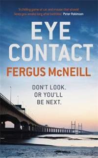 Eye Contact