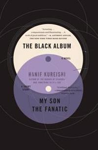 The Black Album / My Son the Fanatic
