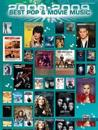 2000-2009 Best Pop and Movie Hits: Big Note Piano