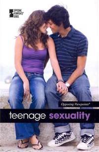 Teenage Sexuality