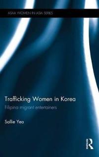 Trafficking Women in Korea
