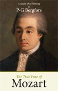 The true face of Mozart