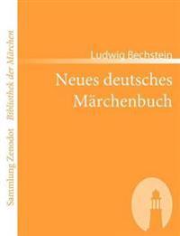 Neues Deutsches M Rchenbuch