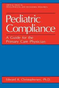 Pediatric Compliance