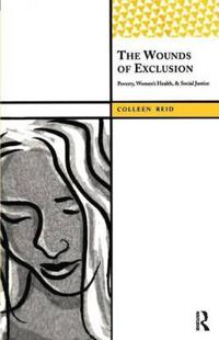 The Wounds of Exclusion