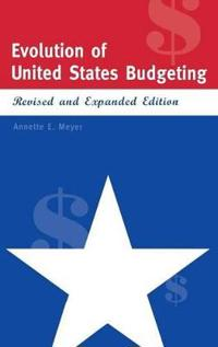 Evolution of the United States Budgeting