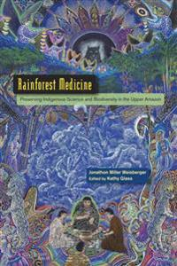 Rainforest Medicine