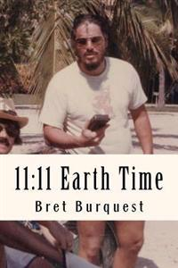 11: 11 Earth Time