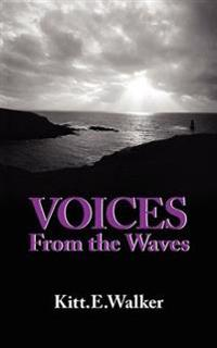 Voices from the Waves