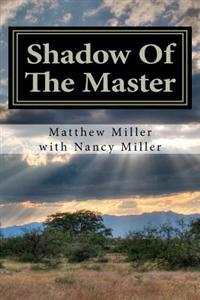 Shadow of the Master
