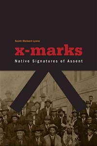X-marks