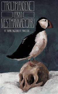 Troldmændene fra Vestmannaeyjar