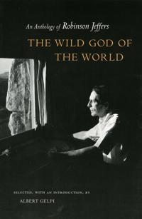 The Wild God of the World