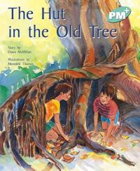 The Hut in the Old Tree