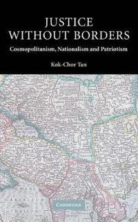 Contemporary Political Theory