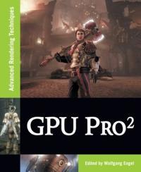 GPU Pro2: Advanced Rendering Techniques