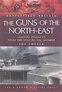 Guns Of The North-East