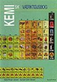 Kemisk værktøjsbog