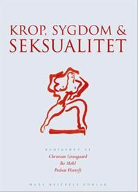 Krop, sygdom & seksualitet