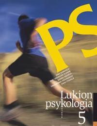 PS lukion psykologia 5