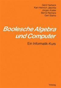 Boolesche Algebra Und Computer