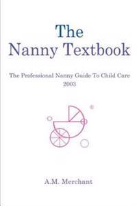 The Nanny Textbook
