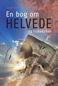 En bog om Helvede og Folkekirken