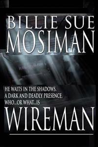 Wireman: A Novel of Suspense