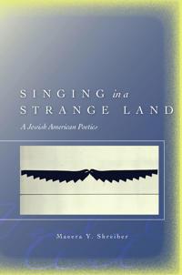 Singing in a Strange Land