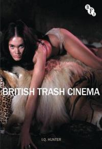 British Trash Cinema