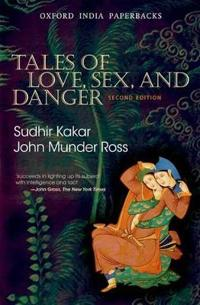 Tales of Love, Sex, and Danger